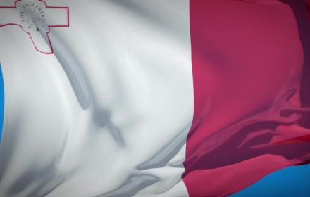 Flag ! les drapeaux du monde - épisode 2