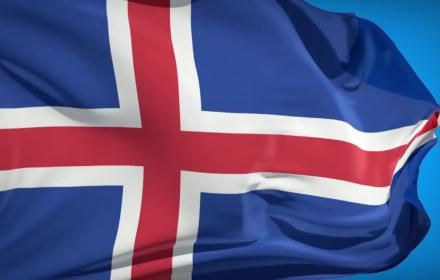 Flag ! les drapeaux du monde - épisode 4