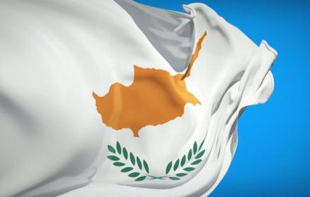 Flag ! les drapeaux du monde - épisode 8