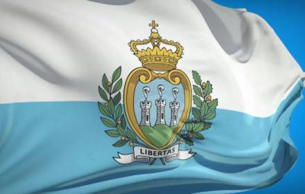 Flag ! les drapeaux du monde - épisode 13