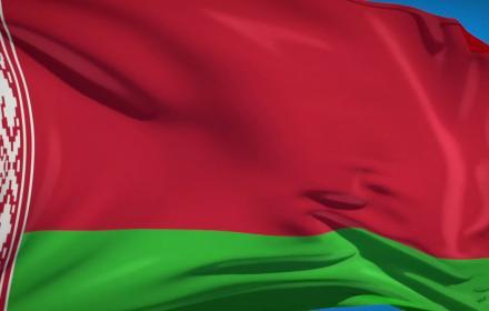 Flag ! les drapeaux du monde - épisode 18