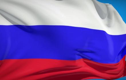 Flag ! les drapeaux du monde - épisode 21