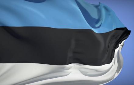Flag ! les drapeaux du monde - épisode 22