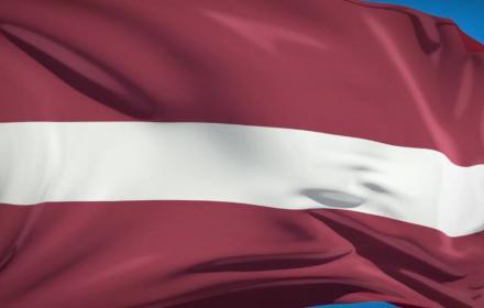 Flag ! les drapeaux du monde - épisode 23