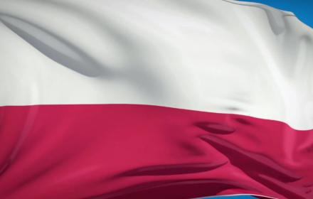 Flag ! les drapeaux du monde - épisode 25