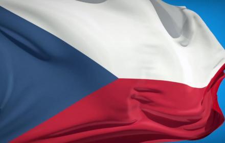 Flag ! les drapeaux du monde - épisode 26