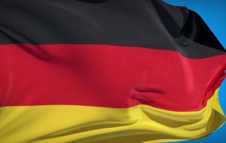 Flag ! les drapeaux du monde - épisode 27