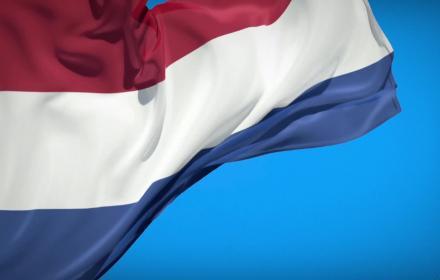Flag ! les drapeaux du monde - épisode 28