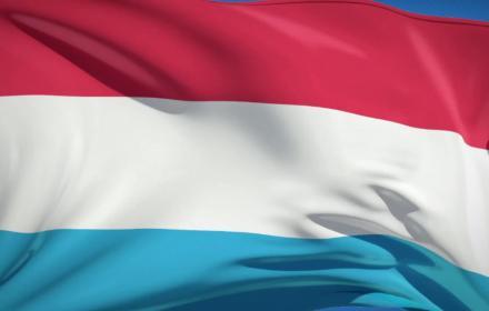 Flag ! les drapeaux du monde - épisode 30