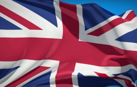 Flag ! les drapeaux du monde - épisode 31