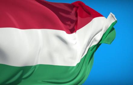 Flag ! les drapeaux du monde - épisode 32