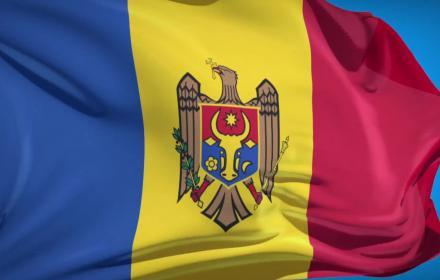 Flag ! les drapeaux du monde - épisode 33