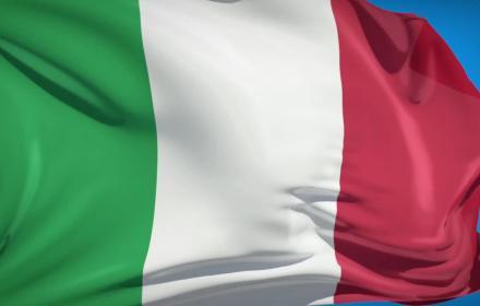 Flag ! les drapeaux du monde - épisode 37
