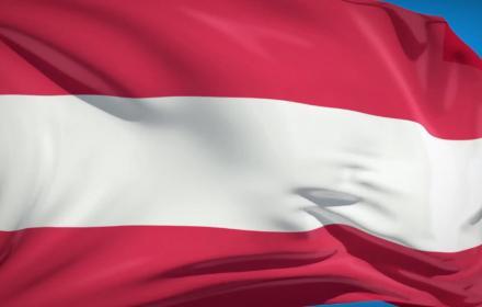 Flag ! les drapeaux du monde - épisode 38