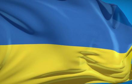 Flag ! les drapeaux du monde - épisode 40