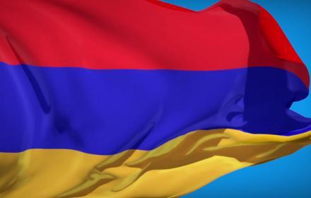 Flag ! les drapeaux du monde - épisode 42