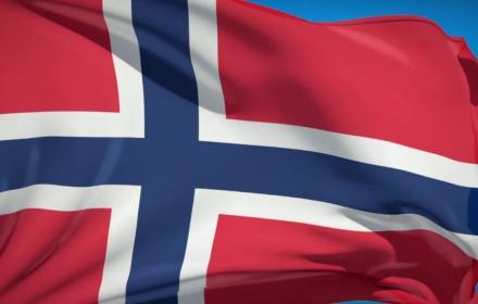 Flag ! les drapeaux du monde - épisode 45