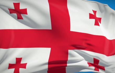 Flag ! les drapeaux du monde - épisode 46