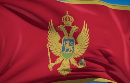 Flag ! les drapeaux du monde - épisode 49