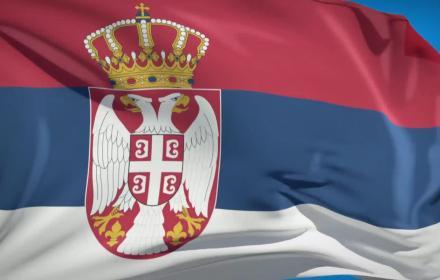 Flag ! les drapeaux du monde - épisode 50