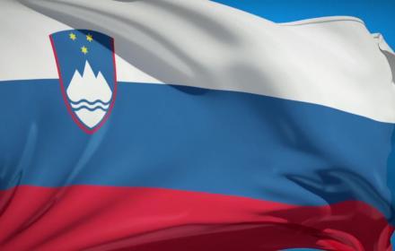 Flag ! les drapeaux du monde - épisode 51